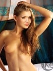 Miranda Kerr Nude Fakes - 018